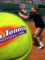 Alle Infos zu Virtua Tennis (Dreamcast,PC,Spielkultur)