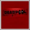 Erfolge zu Deadpool