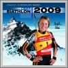 Alle Infos zu RTL Biathlon 2009 (PC,PlayStation2,Wii)