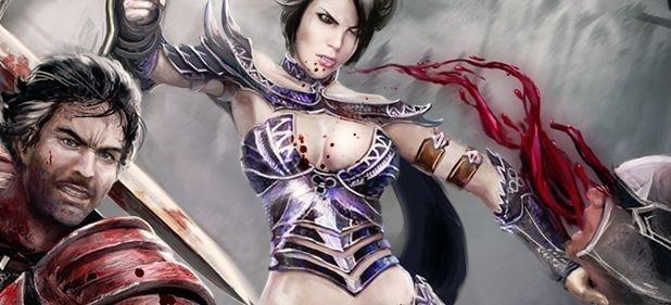 Blood Knights (Rollenspiel) von Kalypso Media