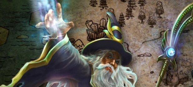 Warlock: Master of the Arcane (Taktik & Strategie) von Paradox Interactive