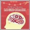 Alle Infos zu Dr. Reiner Knizias Logik-Coach (NDS)