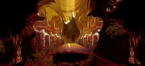 Sundered: Erscheint als erweiterte Eldritch Edition für Switch und Xbox One