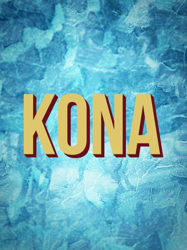 Alle Infos zu Kona (PC,PlayStation4,XboxOne)