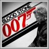 Guides zu Blood Stone 007