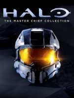 Alle Infos zu Halo: The Master Chief Collection (PC,XboxOne,XboxOneX,XboxSeriesX)