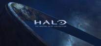Halo: The Master Chief Collection: Halo: Reach als erster MCC-Teil für PC veröffentlicht; über 120.000 Spieler
