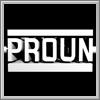 Alle Infos zu Proun (PC)