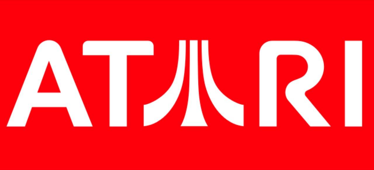Atari (Unternehmen) von