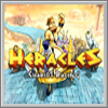 Alle Infos zu Heracles: Chariot Racing (PlayStation2,Wii)