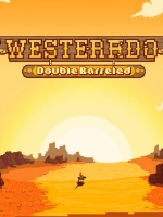 Alle Infos zu Westerado: Double Barreled (PC)