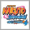 Naruto Shippuden: Ninja Council 3 - European Version für NDS