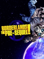 Alle Infos zu Borderlands: The Pre-Sequel! (360,PC,PlayStation3,PlayStation4,Switch,XboxOne)