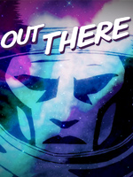 Alle Infos zu Out There (Android)