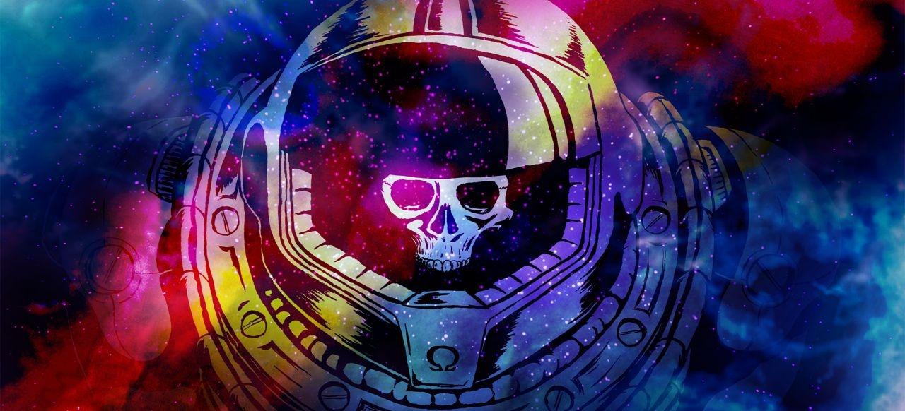 Out There (Taktik & Strategie) von mi-clos studio / WhisperGames / Fractale / Raw Fury