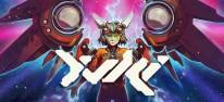 Yuki: VR-Kugelhölle erscheint im Sommer für Quest