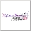 Alle Infos zu Final Fantasy: Crystal Chronicles - My Life as a Darklord (Wii)