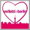 Alle Infos zu Verliebt in Berlin (PC)