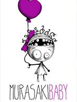 Alle Infos zu Murasaki Baby (PS_Vita)