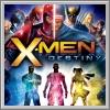 Komplettlösungen zu X-Men: Destiny