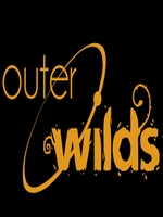 Alle Infos zu Outer Wilds (XboxOne)