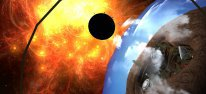 Outer Wilds: Hinweise auf PS4-Umsetzung
