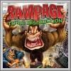 Komplettlösungen zu Rampage: Total Destruction
