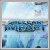 Alle Infos zu Stellar Impact (PC)