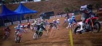 MXGP 2021: Motocross-Rennen gehen in die nächste Runde
