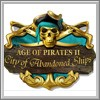 Alle Infos zu Age of Pirates 2: City of Abandoned Ships (PC)