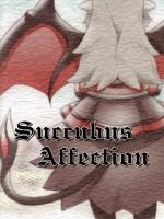 Alle Infos zu Succubus Affection (PC)