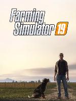 Alle Infos zu Landwirtschafts-Simulator 19 (Mac,PC,PlayStation4,Stadia,XboxOne)