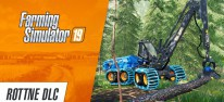 Landwirtschafts-Simulator 19: Sonderangebote für frühe Landwirte bei 4Netplayers und Gamesplanet