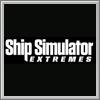 Ship Simulator Extremes für Cheats