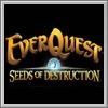 Alle Infos zu EverQuest: Seeds of Destruction (PC)