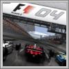 Alle Infos zu Formel Eins 04 (PlayStation2)