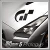 Alle Infos zu Gran Turismo 5: Prologue (PlayStation3)