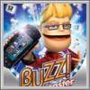 Alle Infos zu Buzz! Master Quiz (PSP)