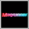 Alle Infos zu Magrunner: Dark Pulse (360,PC,PlayStation3)