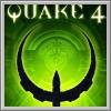Komplettlösungen zu Quake 4