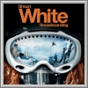 Alle Infos zu Shaun White Snowboarding (360,NDS,PC,PlayStation2,PlayStation3,PSP,Wii)