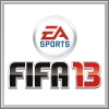 Alle Infos zu FIFA 13 (360,3DS,iPad,iPhone,PC,PlayStation2,PlayStation3,PSP,PS_Vita,Wii,Wii_U)