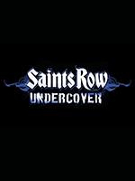 Alle Infos zu Saints Row: Undercover (PSP)