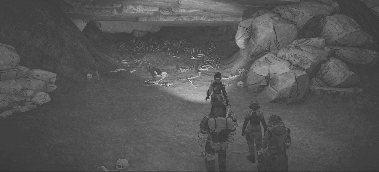 Test-Ashwalkers-A-Survival-Story