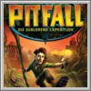Alle Infos zu Pitfall: Die verlorene Expedition (GameCube,PC,PlayStation2,XBox)