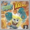 Alle Infos zu SpongeBob Schwammkopf: Der gelbe Rächer (NDS,PSP)