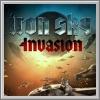 Alle Infos zu Iron Sky: Invasion (360,PC,PlayStation3)