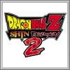 Alle Infos zu Dragonball Z: Shin Budokai 2 (PSP)