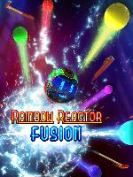 Alle Infos zu Rainbow Reactor: Fusion (OculusQuest,VirtualReality)