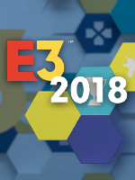 Alle Infos zu E3 2018 (3DS,HTCVive,OculusRift,PC,PlayStation4,PlayStationVR,Switch,XboxOne)